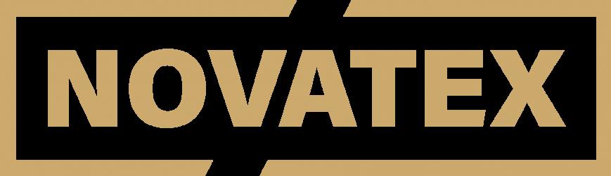 NovaTex Almofadas